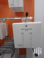 2M USB-C Cable | Computer Accessories  for sale in Ashanti, Kumasi Metropolitan