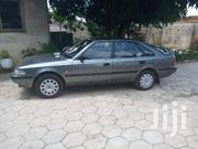 Toyota Carina 2000 | Cars for sale in Greater Accra, Ga West Municipal
