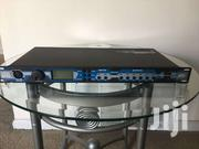 Driverack | TV & DVD Equipment for sale in Greater Accra, Labadi-Aborm