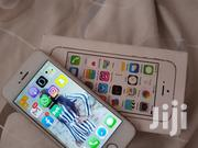 Apple iPhone 5s 16 GB | Mobile Phones for sale in Greater Accra, Mataheko