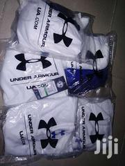 Under Armour Basketball Shorts | Clothing for sale in Greater Accra, East Legon