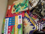 Kids Books And Wall Frames | Stationery for sale in Greater Accra, Adenta Municipal