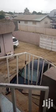 Two Bedroom Apartment For Rent At Bushroad For One Year | Houses & Apartments For Rent for sale in Greater Accra, Labadi-Aborm
