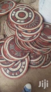 Prodducers Of Good Quality Weaved Table Mats | Home Accessories for sale in Greater Accra, Accra Metropolitan