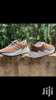 Adidas Shark | Shoes for sale in Greater Accra, Cantonments
