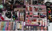 Fully Loaded Makeup Kit | Health & Beauty Services for sale in Greater Accra, East Legon