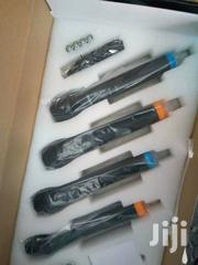 Cordles Mic | Musical Instruments & Gear for sale in Greater Accra, Kwashieman