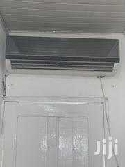 6 Month Old 2 Horse Power Aircondition- Nasco | Home Appliances for sale in Greater Accra, Dzorwulu