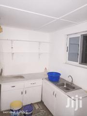 Spacious Single Room Self Contain 1 Year In Westland For Rentals | Houses & Apartments For Rent for sale in Greater Accra, East Legon