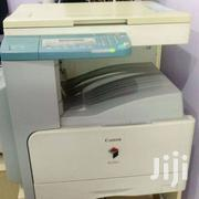 Canon 2018 Copier | Computer Accessories  for sale in Greater Accra, Accra new Town