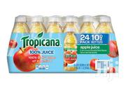 Tropicana Pure Apple Juice | Meals & Drinks for sale in Greater Accra, North Kaneshie
