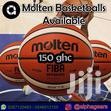 Molten Basketball Gg7x   Sports Equipment for sale in Achimota, Greater Accra, Ghana