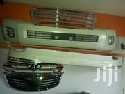 Bumpers Fenders Front Grill | Vehicle Parts & Accessories for sale in Greater Accra, Abelemkpe
