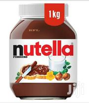 Nutella Ferrero | Meals & Drinks for sale in Greater Accra, North Kaneshie