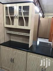 Kitchen Cabinet   Furniture for sale in Greater Accra, Accra Metropolitan