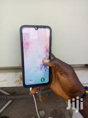 Samsung Galaxy A20 32 GB Blue | Mobile Phones for sale in Greater Accra, Abossey Okai