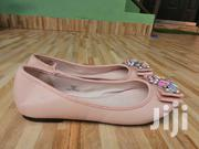 Ladies Flat Shoes | Shoes for sale in Greater Accra, Nungua East