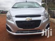 Chevrolet Spark 2013 | Cars for sale in Greater Accra, Abelemkpe