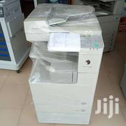 Canon Ir 2530 Photocopier | Clothing Accessories for sale in Greater Accra, Accra new Town