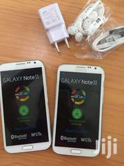 Samsung Galaxy Note 2 | Mobile Phones for sale in Greater Accra, Accra Metropolitan