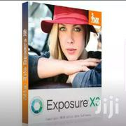 Alien Skin Exposure X3 | Computer Accessories  for sale in Greater Accra, Roman Ridge