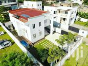 4bedrooms For Sale At Dzorwulu | Houses & Apartments For Sale for sale in Greater Accra, Dzorwulu
