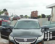 Volkswagen CC 2011 2.0 R-Line Black   Cars for sale in Greater Accra, Adenta Municipal