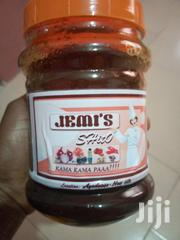 Jemi's Special Shito | Meals & Drinks for sale in Ashanti, Kumasi Metropolitan