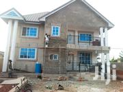 A Newly Built 4 Bedroom House Now Renting. | Houses & Apartments For Rent for sale in Greater Accra, Adenta Municipal