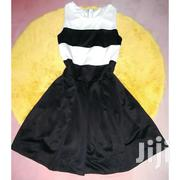Ladies Flare Dress | Clothing for sale in Greater Accra, Teshie new Town