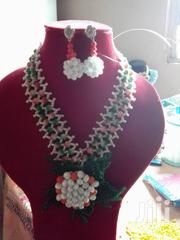Joyce Beads Creation   Jewelry for sale in Greater Accra, Achimota