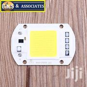 50W LED Chip Smart Integrated High Luminous | Computer Accessories  for sale in Greater Accra, Ga West Municipal