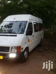 Volkswagen LT 35. | Buses for sale in Brong Ahafo, Sunyani Municipal
