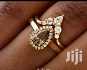 Quality Wedding Rings | Jewelry for sale in Greater Accra, Odorkor