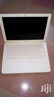 Apple Macbook A1342 Core 2 Duo 4 GB RAM | Laptops & Computers for sale in Greater Accra, Accra Metropolitan
