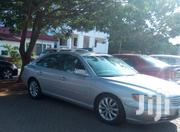 Hyundai Azera 2006 Silver | Cars for sale in Greater Accra, East Legon (Okponglo)