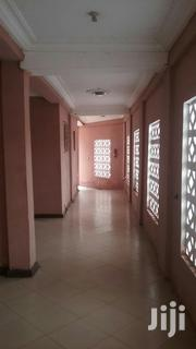 Monthly Payment Semi Furnished Single Room   Houses & Apartments For Rent for sale in Greater Accra, Adenta Municipal