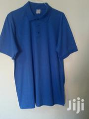 Polo T- Shirts | Clothing for sale in Greater Accra, East Legon