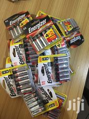 Energizer A++ Alkaline Battery | Cameras, Video Cameras & Accessories for sale in Greater Accra, Dansoman