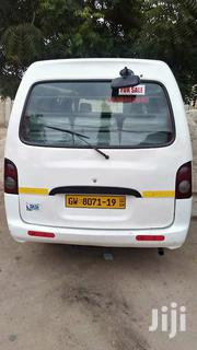 TATA Urgent | Buses for sale in Greater Accra, Dansoman