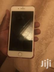 Apple iPhone 7 Plus 128 GB Red | Mobile Phones for sale in Brong Ahafo, Sunyani Municipal