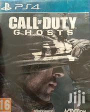 Call OF Duty | Video Games for sale in Greater Accra, Kanda Estate