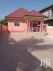 3 Bedrooms House Self Compound For Sale At K Boat Dome Pillar 2 | Houses & Apartments For Sale for sale in Greater Accra, Achimota