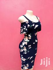 Ladies Dresses | Clothing for sale in Upper West Region, Wa Municipal District