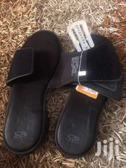 Slippers for Men | Shoes for sale in Greater Accra, Abelemkpe