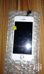 iPhone 5 Screen | Accessories for Mobile Phones & Tablets for sale in Greater Accra, Tema Metropolitan
