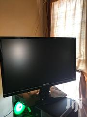"Medion 23""Full HD 2ms Monitor 