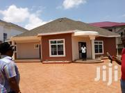 House For Sale | Houses & Apartments For Sale for sale in Greater Accra, East Legon