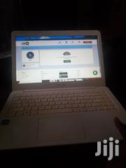 Asus 500GB HDD 4GB RAM Laptop | Laptops & Computers for sale in Greater Accra, Tema Metropolitan