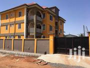 Three Bedrooms Apartment For Rent At East Legon Hills | Houses & Apartments For Rent for sale in Greater Accra, Accra Metropolitan